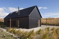 Image result for barn house plans nz