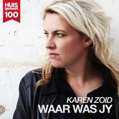 Karen Zoid Vanessa Carlton, Afrikaans, Bobby, Music, Local Artists, Singers, Bands, Watch, Heart
