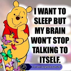 I hate when that happens Pooh And Piglet Quotes, Winnie The Pooh Memes, Winnie The Pooh Pictures, Tigger And Pooh, Cute Winnie The Pooh, Winnie The Pooh Friends, Pooh Bear, Good Night Quotes, Amazing Quotes