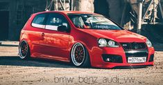 Golf Gti R32, Gti Vw, Benz, Audi, Volkswagen Golf, Motorcycles, Polo, Culture, Life