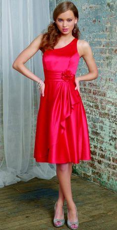 Miranda's wedding Bridesmaid Dress