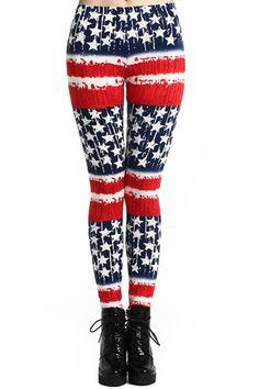 legginz.com color leggings (09) #leggings