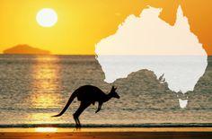 Australia es uno de los destino más buscados por los latinoamericanos. Asesórate con EMSA Latino. Ingresa a nuestro sitio web y conocenos : http://emsalatino.com/