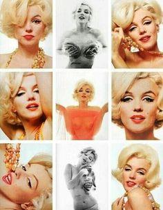 Photos of Marilyn Monroe by Bert Stern, 1962 Arte Marilyn Monroe, Marilyn Monroe Wallpaper, Marilyn Monroe Poster, Marilyn Monroe Photos, Bert Stern, Divas, Robert Mapplethorpe, Annie Leibovitz, Richard Avedon