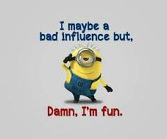 Lol yes I am! :) xo #Fun