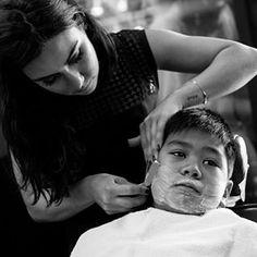 Commit error. boy shaved manhood