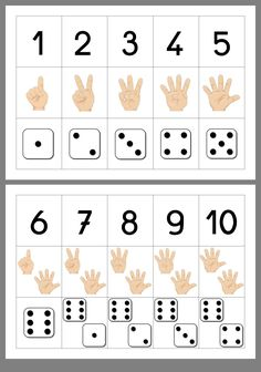 Over 25 sets of themed count and clip cards… great for preschool and kindergarten math centers! Literacy Games, Kindergarten Math Activities, Kindergarten Lesson Plans, Kids Learning Activities, Math Games, Preschool Activities, Teaching Kids, Math Math, Kids Math Worksheets