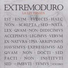 16 Ideas De Music Extremoduro Caratulas De Musica Portadas Caratula