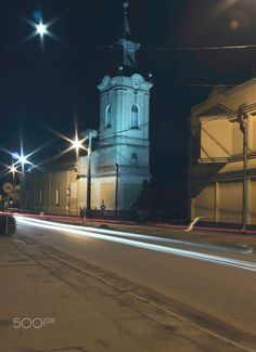 Main Road Church Maine, My Photos, Photography, Fotografie, Photograph, Photo Shoot, Fotografia
