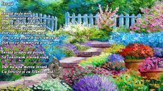 Wrinkles on my Timeline Poetry: Învaţă  invata devenire credinta intelepciune Dumnezeu iubire Iisus natura Maria Teodorescu Bahnareanu Wrinkles on my Timeline
