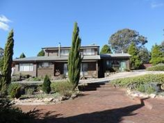 309 Winfarthing Road Marulan NSW 2579 Property