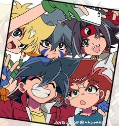 Let It Rip, Beyblade Characters, Kai, Anime, Fictional Characters, Cartoon Movies, Anime Music, Fantasy Characters, Animation