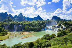 vietnam-mountains-3.jpg (2048×1365)