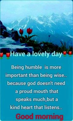 Good Morning Tuesday Images, Free Good Morning Images, Good Morning Greetings, Morning Bible Quotes, Good Morning Inspirational Quotes, Good Morning Friends, Good Morning Wishes, Bible Emergency Numbers, Bible Verses For Women