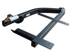 StowAway Hitch Mount SwingAway Frame ** Be sure to check out this awesome product affiliate link Amazon.com