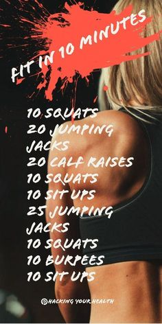 Wont six-pack Abs, gain muscle or weight loss, these workout plan is great for w… - Fitness Sixpack Abs Workout, Abs Workout Routines, Abs Workout For Women, Workout For Beginners, Tummy Workout, Workout Plans, Workout Challenge, Fat Workout, Workout Ideas