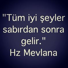 .@Arda Baysal Baysal Baysal Erel Instagram photos | Webstagram