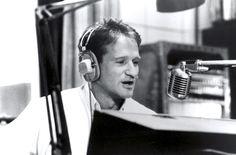robin williams good morning vietnam | Good Morning Vietnam Robin Williams