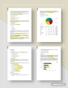Instantly Download Juice Bar Business Plan Template, Sample & Example in Microsoft Word (DOC), Google Docs, Apple Pages Format. Available in A4 & US Letter Sizes. Quickly Customize. Easily Editable & Printable. Business Plan Template Word, Google Docs, Word Doc, Letter Size, Business Planning, Cool Things To Make, Juice, Microsoft Word, Projects To Try