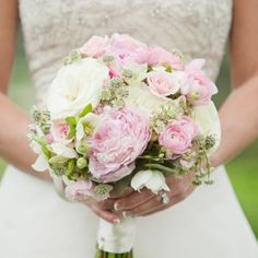 Bouquet Gallery | Wedding Flower Gallery - Palm Beach Gardens - Simply Flowers