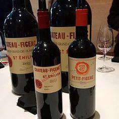En-primeurs 2014 Bordeaux(Part 2: Next Best Tier Classed Growth)