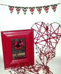 non jewelry valentines gifts