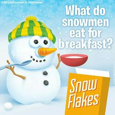 30 Riddles and Brain Teasers for Kids Lunch Box Jokes {Cute Fruit Jokes 25 Funny Winter (Snowman) Jokes For Kids Hilarious Jokes for Kids Best Dad Jokes - Free Printable 101 Funny Riddles for Kids With Answers Fern Smith's Classroom Ideas on I. Best Dad Jokes, Funny Jokes For Kids, Best Funny Jokes, Funny Puns, Hilarious, Kid Jokes, Funny Food, Kids Humor, Funny Stuff