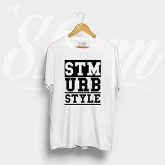 O melhor da moda urbana boxe só encontra na Storm 🌪  www.usestorm.com.br  #Storm #UseStorm #algodao #LookDoDia #novidade  #look #moda #exclusivo #style #estilo #atitude #fashion #tendencia #quote #caveirismo #urbanstyle #attitude #tshirts