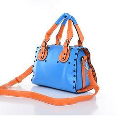 Fancy Women Handbag Faux Leather Tote Shoulder Messenger Cross Body Bag T01I90Z | eBay