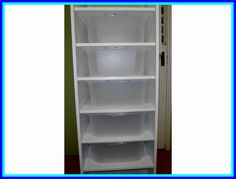 small rack system for snakes-#small #rack #system #for #snakes Please Click Link To Find More Reference,,, ENJOY!!