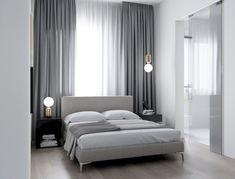 Gorgeous 70 Couple Apartment Decorating Master Bedrooms https://livingmarch.com/70-couple-apartment-decorating-master-bedrooms/