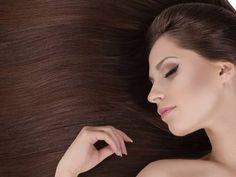 Onion Hair Growth, Herbs For Hair Growth, Hair Growth Tips, Healthy Hair Growth, Natural Hair Growth, Silky Hair, Smooth Hair, Onion Juice For Hair, Stop Hair Breakage
