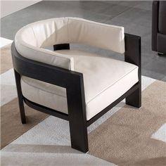 46 best small armchair chair ideas images on pinterest velvet