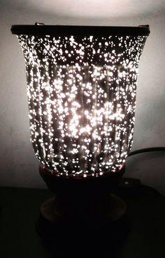 Ejvanam.scentsy.ca Scentsy, Lighting, Home Decor, Homemade Home Decor, Light Fixtures, Lights, Interior Design, Lightning, Home Interiors