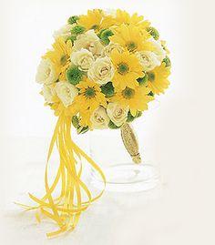 Google Image Result for http://www.broadmoorflowers.com/prodimages/TF167_03_EH.jpg