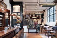 e1fc1f83d12 209 Best NYC Restaurants images in 2019 | Nyc restaurants, New York ...