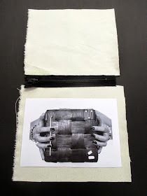 omⒶ KOPPA: Kuvansiirto kankaalle kynsilakanpoistoaineen avulla Cards Against Humanity, Inspiration, Diy, Biblical Inspiration, Bricolage, Do It Yourself, Homemade, Inspirational, Diys