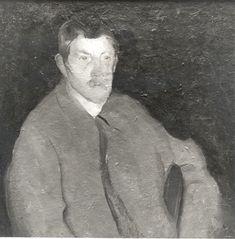 Hirshhorn Museum, Sleeping Women, Oil On Canvas, Portrait, Drawings, Sculpture Garden, Painting, Spirit, Collections