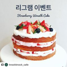 See this Instagram photo by @d.storycake • 60 likes