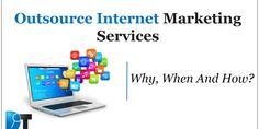 #Outsource #Internet #Marketing #Services
