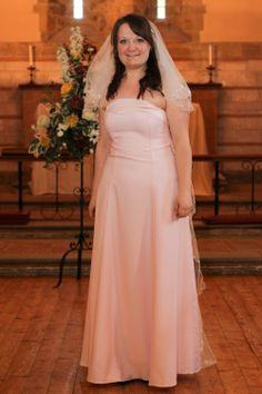 Bethany Grace To make an appointment to see our full collection please email Lynda at l.wodehouse@talk21.com