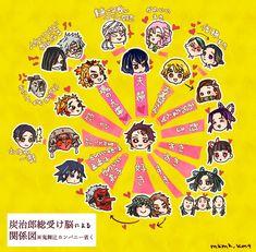 Twitter Demon Slayer, Slayer Anime, Anime Girl Pink, Pink Girl, Kawaii Anime, Manga Games, Manhwa, Girl Photography Poses, Chibi