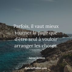 #citation #citationdujour #proverbe #quote #frenchquote #pensées #phrases #french #français Best Inspirational Quotes, Great Quotes, Positive Mind, Positive Quotes, Deception Quotes, French Quotes, Great Life, French Language, Daily Affirmations