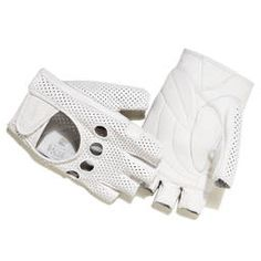 Cycling Gloves and Mitts | Men's Cycling Gloves | Website Rapha