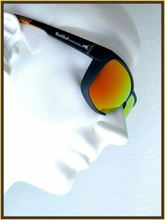 811612e0ae7c Red Bull Eyewear   s new collection now available