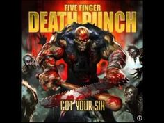 1000 images about five finger death punch on pinterest five fingers