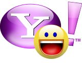 Yahoo Messenger, one of the first instant messaging platform where we all started to share our small and big moments. Web 2.0, Instant Messaging, Pirate, Chat App, Sem Internet, Mobile Marketing, Internet Marketing, Search Engine
