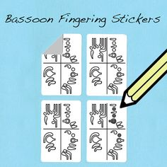 Hey, I found this really awesome Etsy listing at https://www.etsy.com/listing/178860354/bassoon-fingering-stickers-available-for