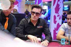 Continua il progetto poker targato Domusbet: tutto pronto per il team pro