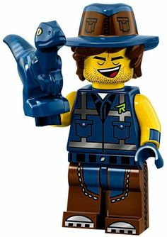 28 Best Lego Movie Characters Images Toys Ideas Lego Design